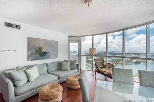 6301 Collins Ave #2607 - Photo 6