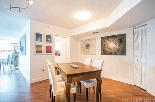 6301 Collins Ave #2607 - Photo 8