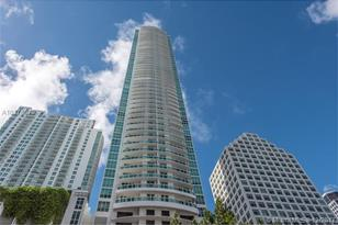951 Brickell Ave #2605 - Photo 1