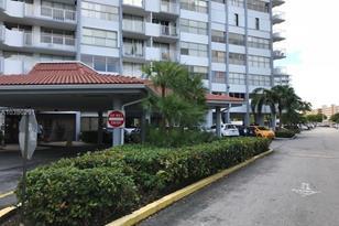 1300 NE Miami Gardens Dr #214E - Photo 1