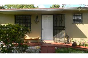 19170 NW 34th Ave - Photo 1