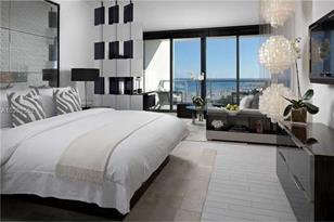 2201 Collins Ave #325 - Photo 1
