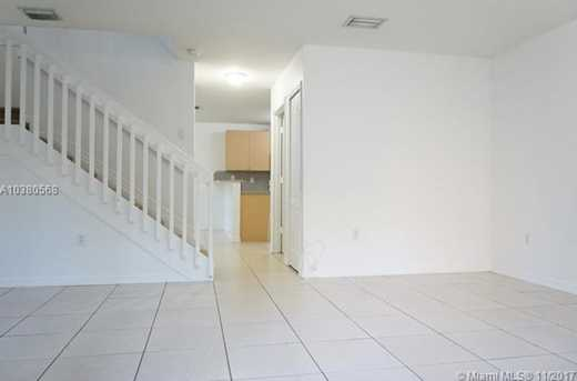 22821 SW 88th Pl #8 - Photo 2