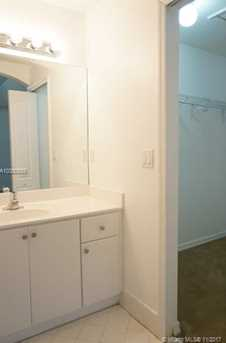 22821 SW 88th Place #8 - Photo 12