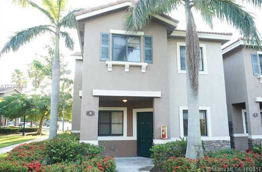 22821 SW 88th Place #8 - Photo 4