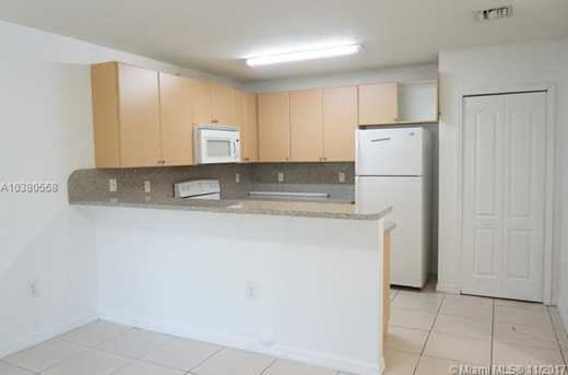22821 SW 88th Pl #8 - Photo 8
