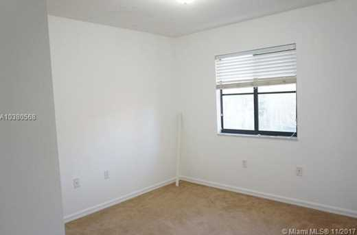 22821 SW 88th Pl #8 - Photo 16