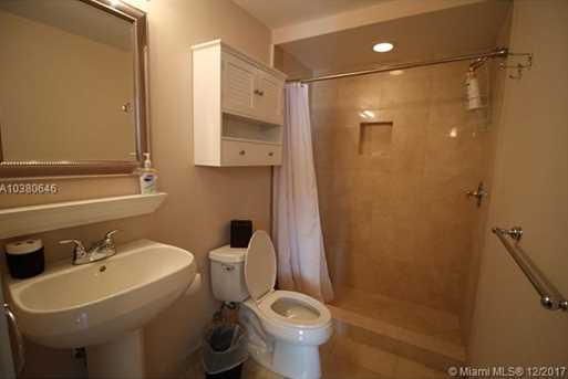 19400 Turnberry Way #1212 - Photo 50