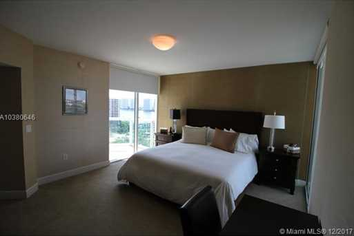 19400 Turnberry Way #1212 - Photo 72