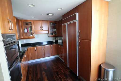 19400 Turnberry Way #1212 - Photo 32