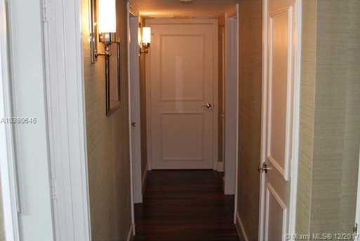 19400 Turnberry Way #1212 - Photo 6