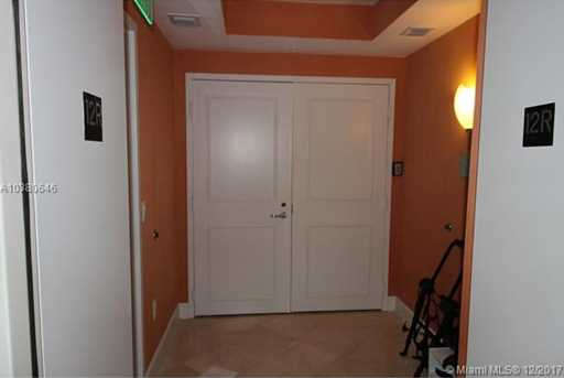 19400 Turnberry Way #1212 - Photo 20