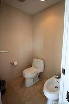 19400 Turnberry Way #1212 - Photo 66