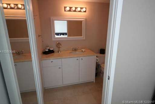 19400 Turnberry Way #1212 - Photo 44