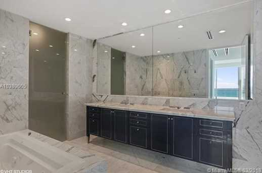 9349 Collins Ave #303 - Photo 10
