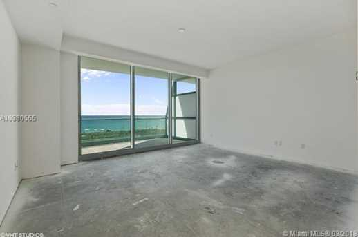 9349 Collins Ave #303 - Photo 8