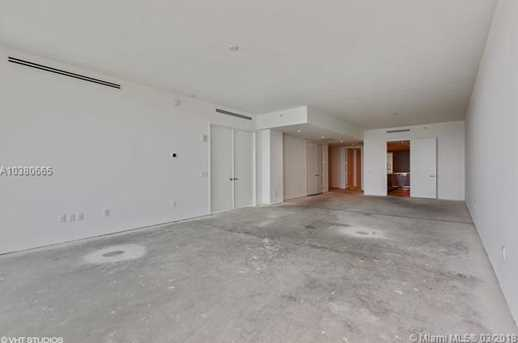 9349 Collins Ave #303 - Photo 6