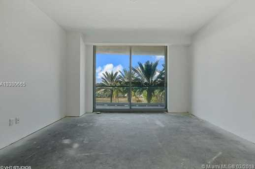 9349 Collins Ave #303 - Photo 14