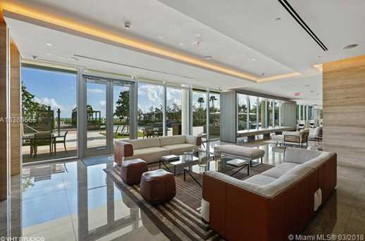 9349 Collins Ave #303 - Photo 4