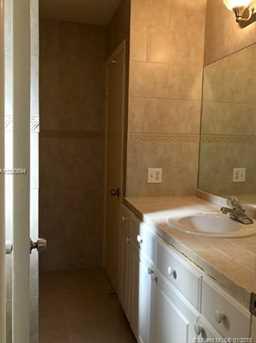 2590 NE 206th Terrace - Photo 20