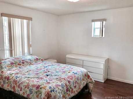 2590 NE 206th Terrace - Photo 18