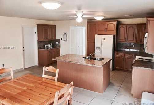 2590 NE 206th Terrace - Photo 12