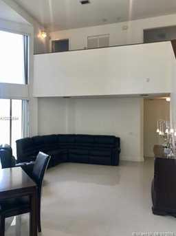 2590 NE 206th Terrace - Photo 4