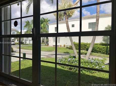 2590 NE 206th Terrace - Photo 10