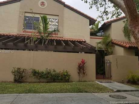 13264 SW 114th Terrace #NA - Photo 4