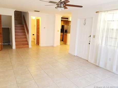 13264 SW 114th Terrace #NA - Photo 8