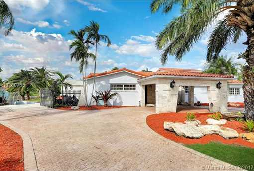17200 NW 86th Ave - Photo 42