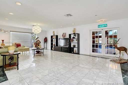 17200 NW 86th Ave - Photo 4