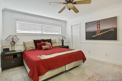 17200 NW 86th Ave - Photo 20