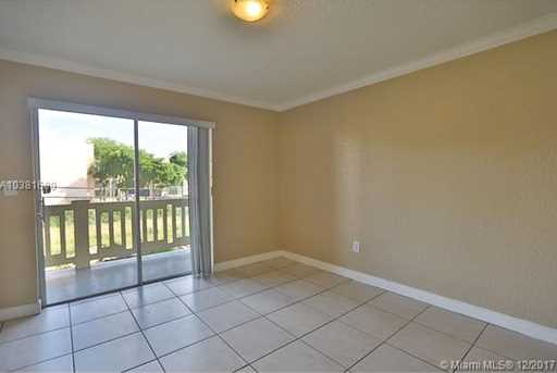 8473 SW 137th Ave #8473 - Photo 2