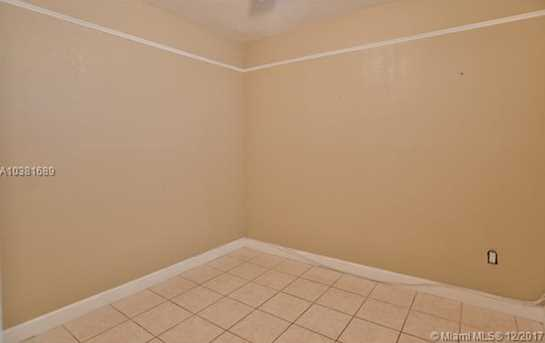 8473 SW 137th Ave #8473 - Photo 8