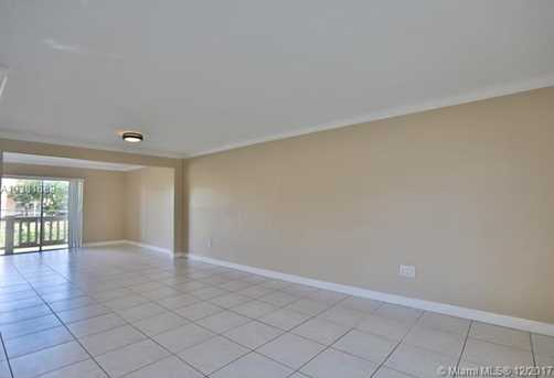 8473 SW 137th Ave #8473 - Photo 4