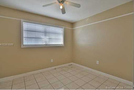 8473 SW 137th Ave #8473 - Photo 10