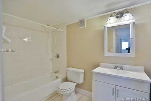 8473 SW 137th Ave #8473 - Photo 6