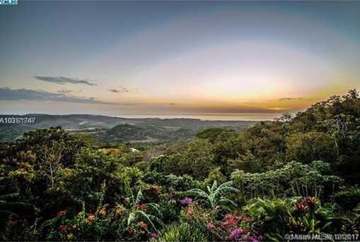 0000 W Costanera Sur - Photo 8