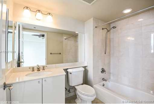 411 N New River Dr E #1104 - Photo 12