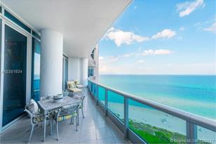 5959 Collins Ave #1905 - Photo 1