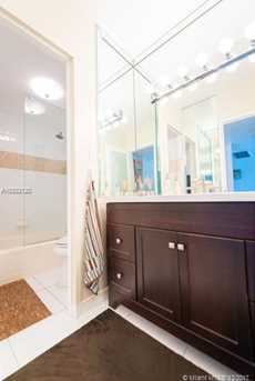 100 Lincoln Rd #1043 - Photo 14