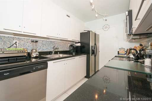 100 Lincoln Rd #1043 - Photo 12