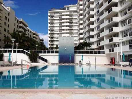 100 Lincoln Rd #1043 - Photo 6