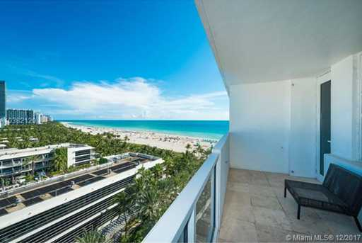 100 Lincoln Rd #1043 - Photo 8