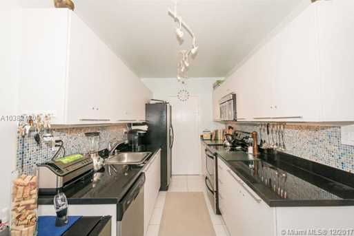 100 Lincoln Rd #1043 - Photo 20