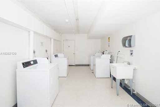 100 Lincoln Rd #1043 - Photo 32