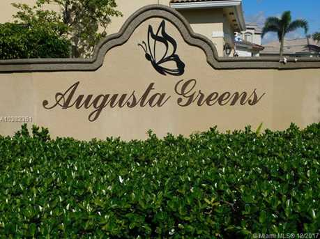 2710 Augusta Dr - Photo 42