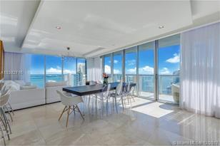 495 Brickell Ave #3101 - Photo 1
