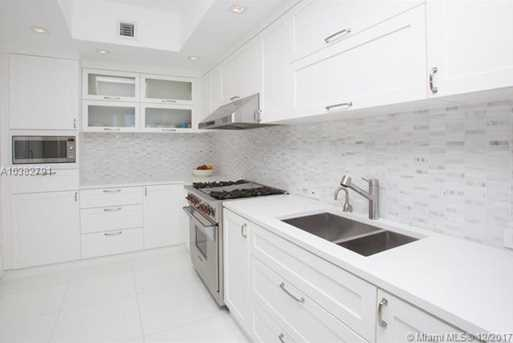 17875 Collins Ave #1202 - Photo 6
